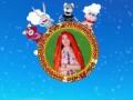 КуклыМайя - Новогодняя мистерия (8 серия)