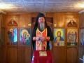 Исповедь 4 православного батюшки (Отец Антоний)