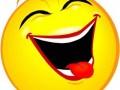Хохотун мира - Медитация смеха