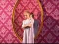 Настя и Вика Михайлец Танцы тнт выпуск 10 от 25.10.2014