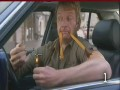 Kesslers Knigge - 10 Drogen - beim Autofahren / driving a car