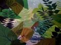 Алиса в стране чудес (1951) - Гусеница