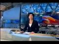 Сергей Лавров интервью «Первому каналу» 30 03 2014