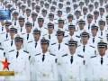 Россия и Китай! Две самые крутые армии мира!!!