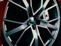 2017 Audi S7 Bewertung #s7