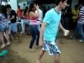 Я не маленький... Взрослые танцы
