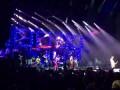 Ленинград - Собчак (божечки-божечки, как же я хочу очки). Первое исполнение. Stadium Live 24.03.2016