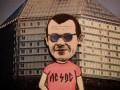 The ЖЗЛ feat. Сергей Шнуров - AC/DC (официальный клип)