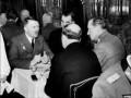 Единственная частная звукозапись Адольфа Гитлера
