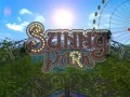Приключения солнечных зайчиков 5D (Sunny bunnies 5D).