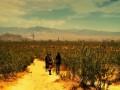 Fallout: Nuka Break - VOSTFR - Part 2