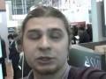CeBIT 2013: Очки дополненной реальности SMI