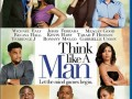Think Like a Man[2012]