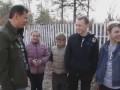 Діти готові захищати Україну