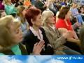 Жить здорово с Малышевой от 6 июня 2011 Опасности аквариума