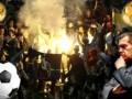 Позор Сборной России по футболу на ЕВРО 2016 - Владимир Соловьёв 21.06.2016
