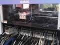 Производство автосигнализаций Magic Systems