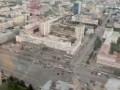 Видеоклип про Челябинск к 275-летию