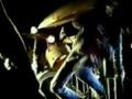 Kurt Cobain Jumper [ D7 ]