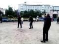 День рыбака. Мурманск