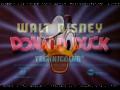 Donald Duck / Сезон 1 / Серия 5