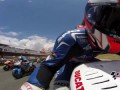 GoPro: Onboard with Team Avintia - MotoGP Round 7 Catalunya, Spain