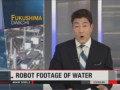 Fukushima Robot Sees Water in R1, Increase Workers Rad Exposure, Population drор uрdаtе (5)