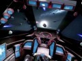 Превью обзор Star Citizen Squadron 42