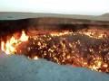 Последствия падения меторита в Челябинске