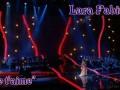 LARA FABIAN - Je t'aime. Русская версия