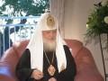 Гундяев о славянах, Славяне люди 2-ого сорта