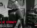 MASSACRE 2011 Dawn of Eternity