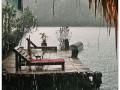 тропический ливень00023