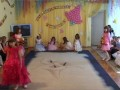 Девочка своим голосом взорвала детский сад