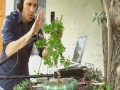 Diego Stocco - Music from a Bonsai