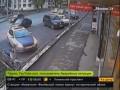 Дикая автоледи из Перми