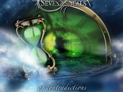 Seven Seals - ...of contradiction