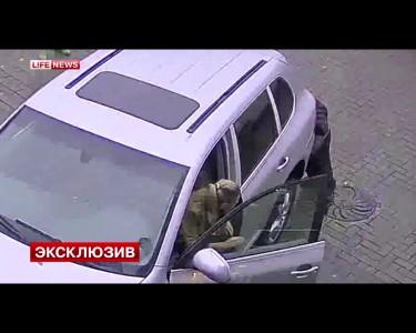 И снова гуманный приговор за смерть пешехода - ЯПлакалъ