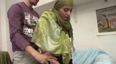 Иранские девушки порно фото
