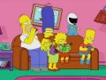 &quot;Homer Shake&quot; | THE SIMPSONS | Animation on FOX