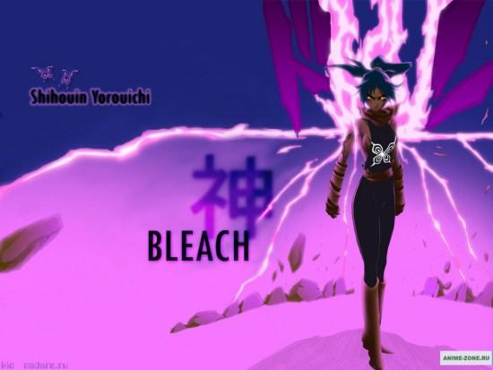 bleach_904748