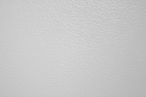 white_elephantleather_texture