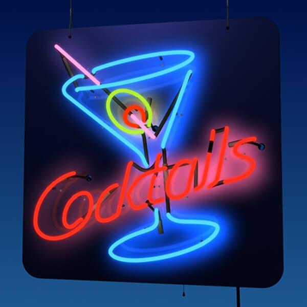 NeonSign_Cocktails.zip_thumbnail1.jpg80E1A54F-6BF2-4112-86F0FE1502D88BEB.jpgLarger