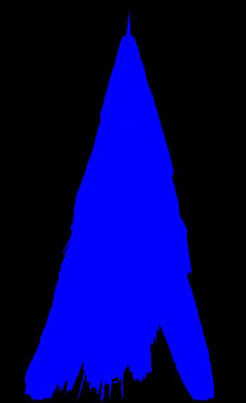 marca-agua2[1]