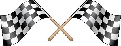 main_finishing_flags