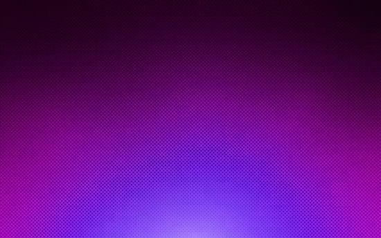 64e86cdd-1fd9-4182-8014-06dac65a1cf8_zpskggl2ido[1]