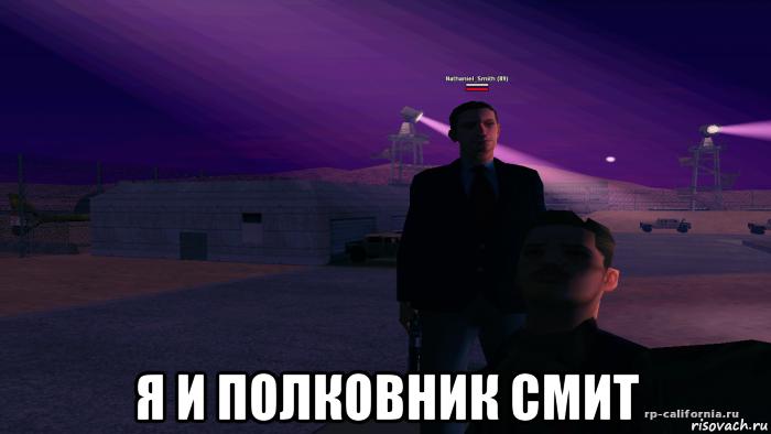 risovach.ru(1)