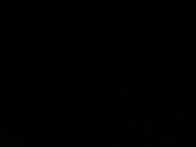 . Черный квадрат