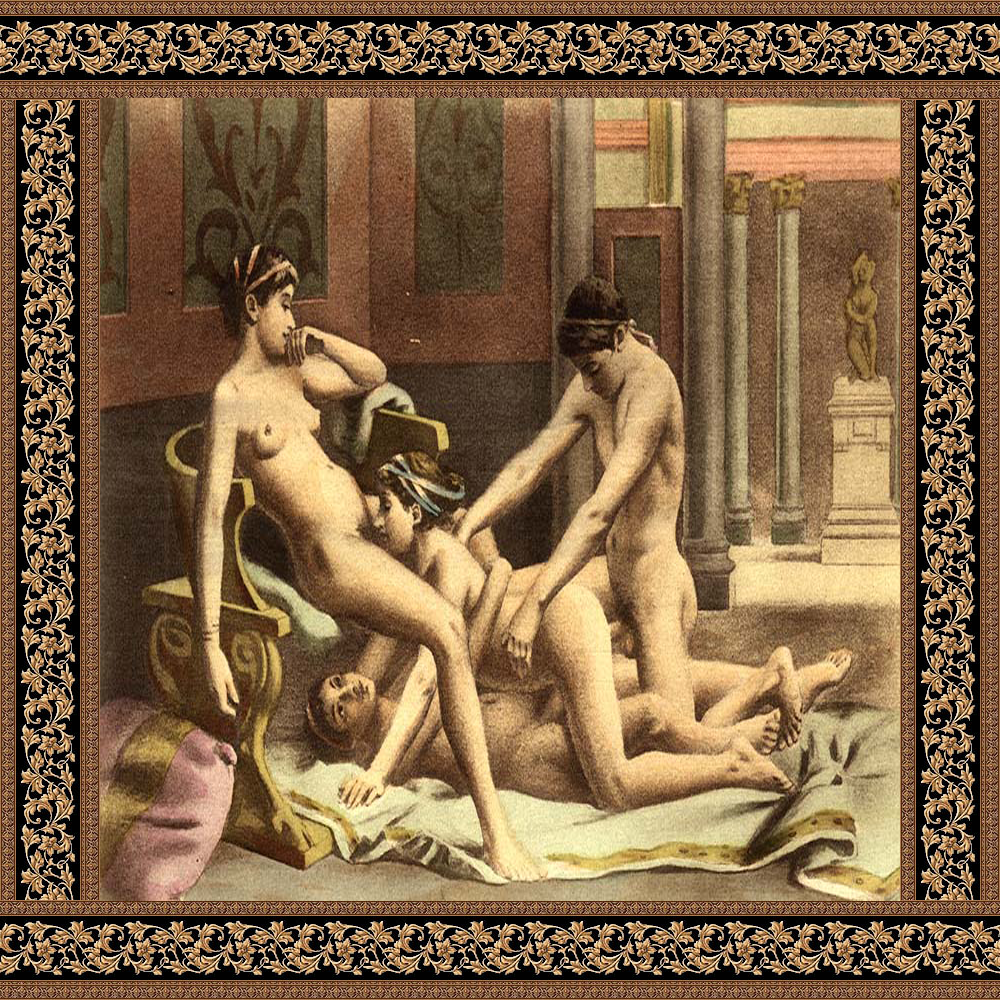 seks-v-srednie-veka-v-rossii-video-kastingi-russkih