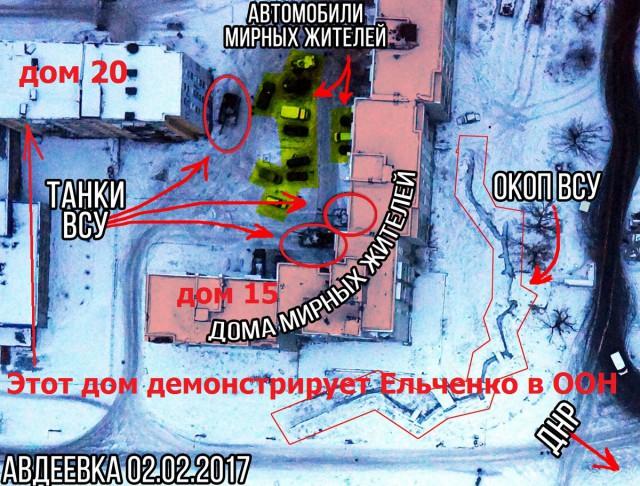 Avdeevka3